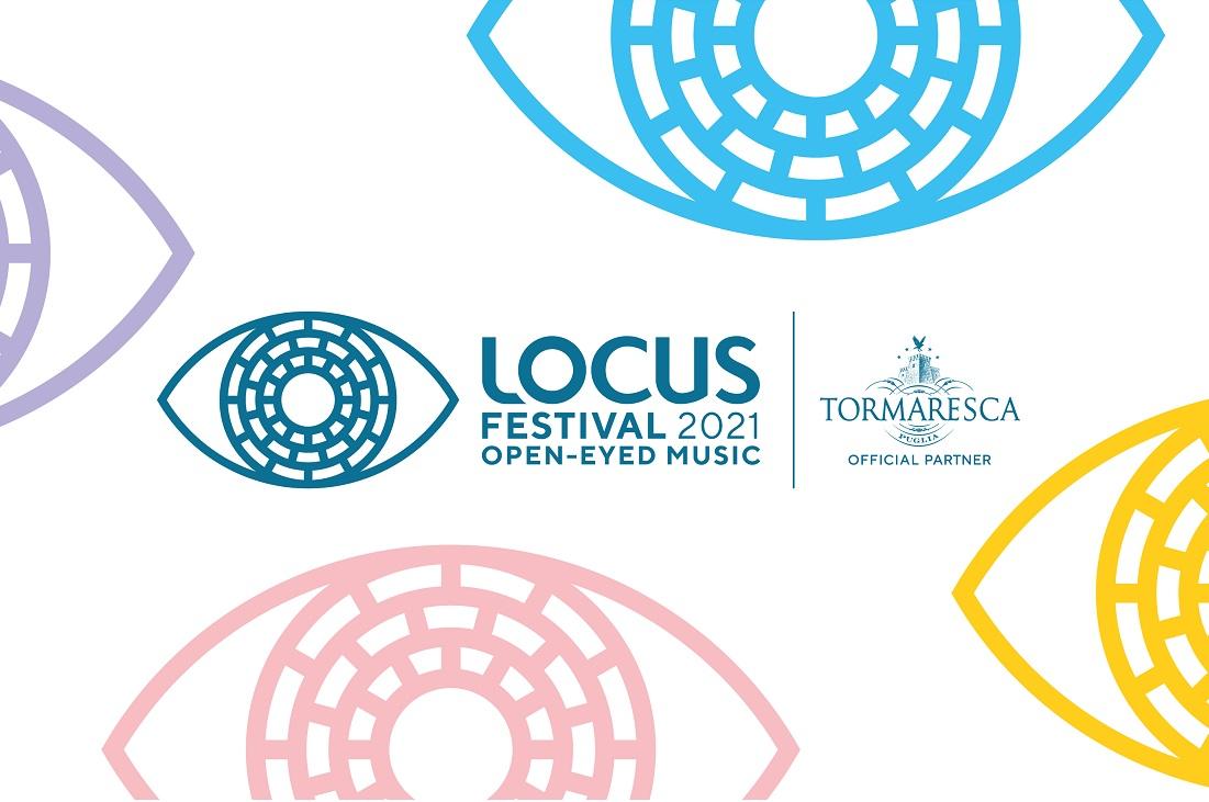 Tutti gli eventi del Locus festival a Locorotondo e dintorni